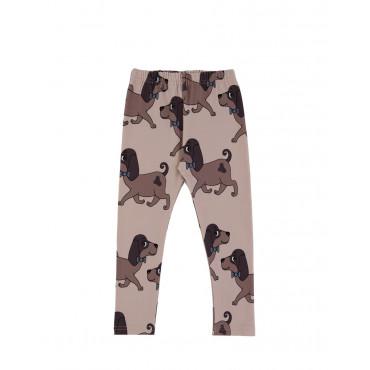 Doggy Light leggings