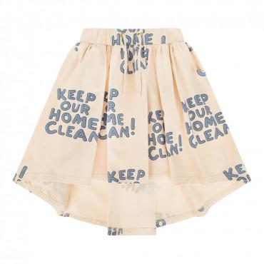 Home Skirt