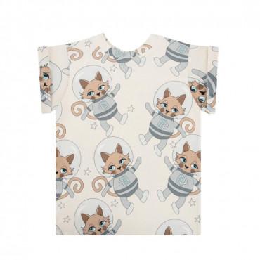 Astrocat Light T-shirt