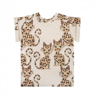 Gepard Light T-shirt