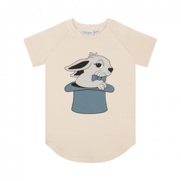 Rabbit Light T-shirt