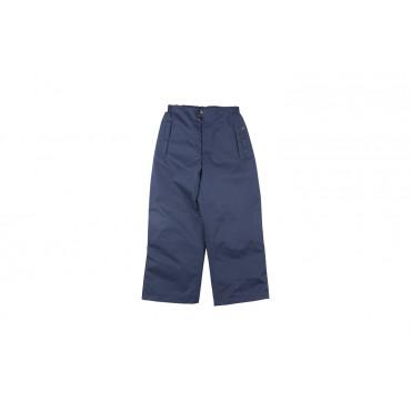 Rain Pants Blue