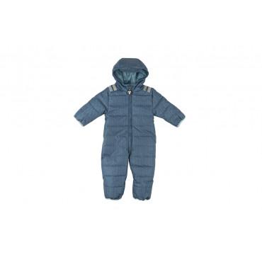 Snowsuit Ranger Baby