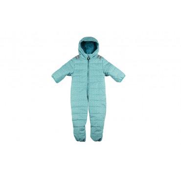 Snowsuit Karo Baby