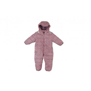 Snowsuit Pip Baby