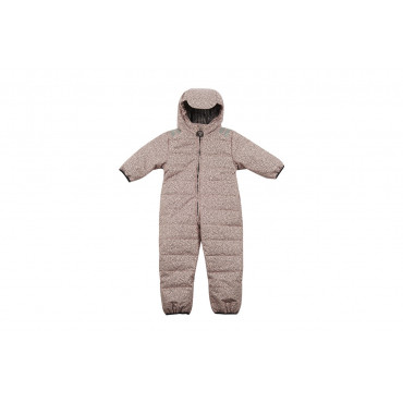 Snowsuit June Baby