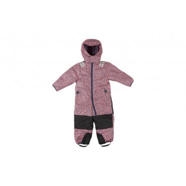 Snowsuit Pip Toddler