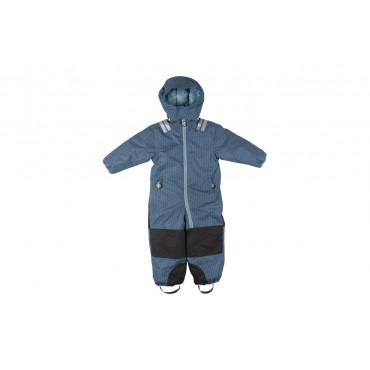 Snowsuit Ranger Toddler