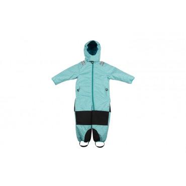 Snowsuit Karo Toddler