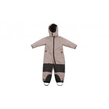 Snowsuit June Toddler