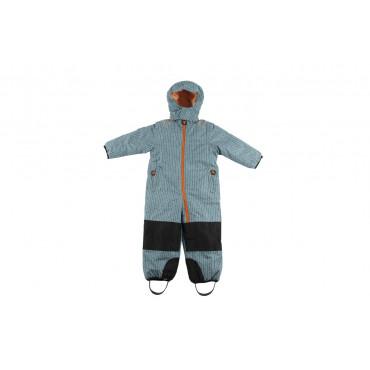 Snowsuit Manu Toddler