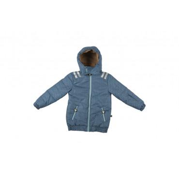 Winter Jacket Ranger
