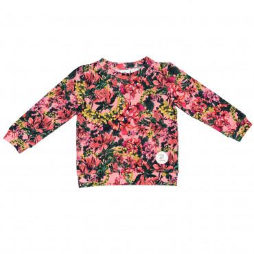 My Darling Sweatshirt