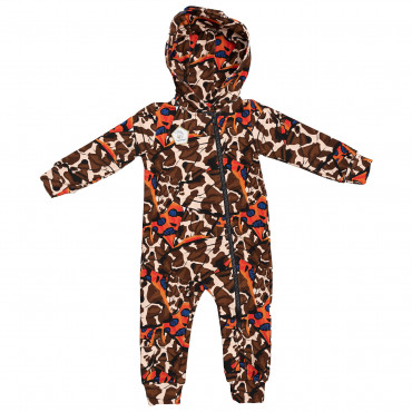 Butterfly Wings Onsie