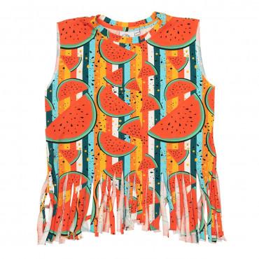 Lambada Shirt Watermelon