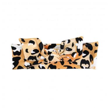 Spots Headband