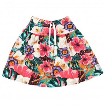 Hawaii Skirt