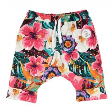 Hawaii Baggy Shorts