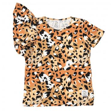 T-shirt Rita Spots