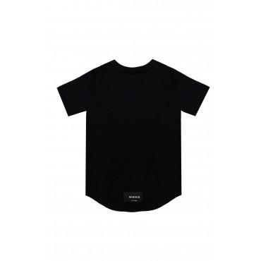 T-shirt Classics Black