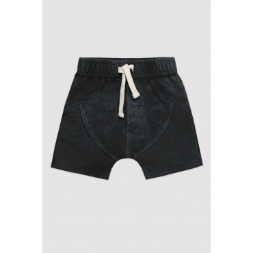 Anthracite Shorts