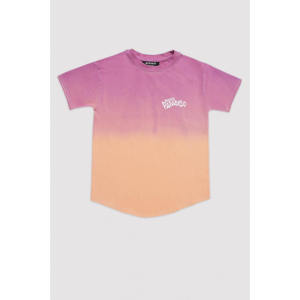 Paradiso T-shirt