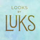 Looks by Luks