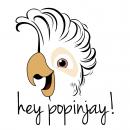 Hey Popinjay
